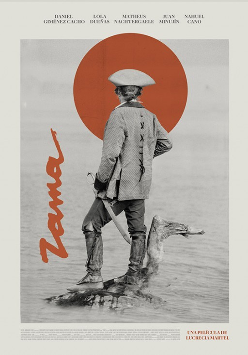 Zama-poster-11.jpg