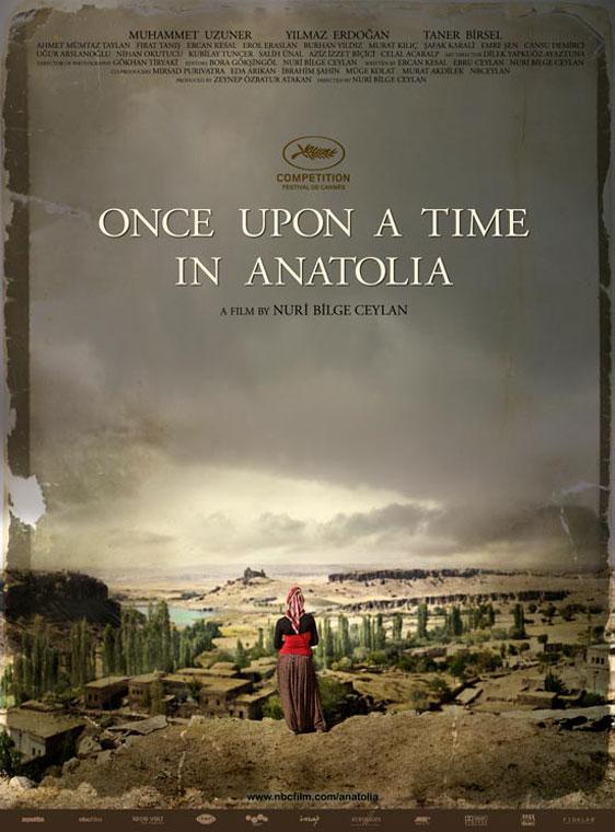 once_upon_time_anatolia.jpg