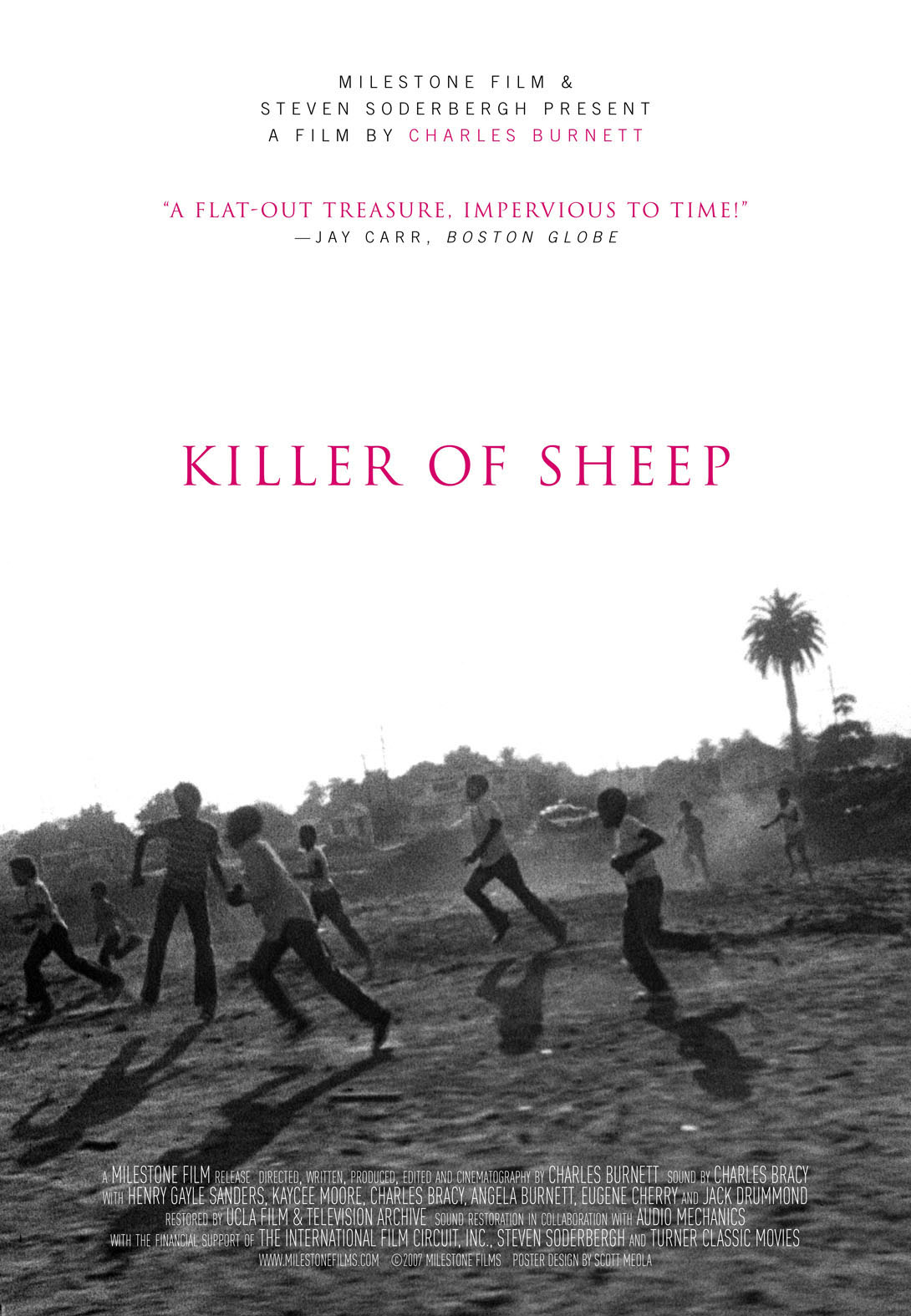 killer-of-sheep_poster-lg.jpg