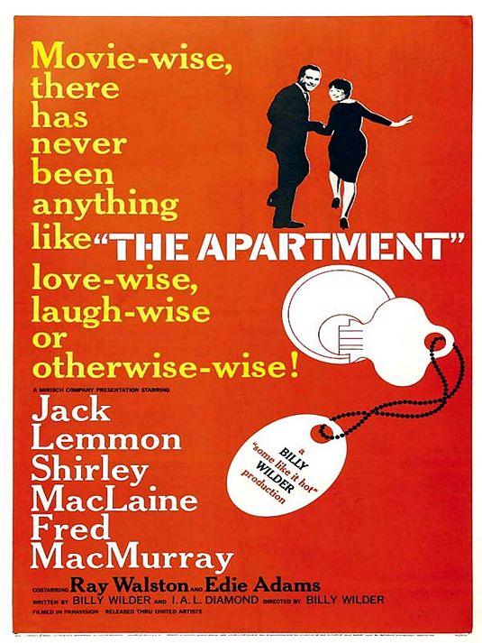 38714-apartment.jpg