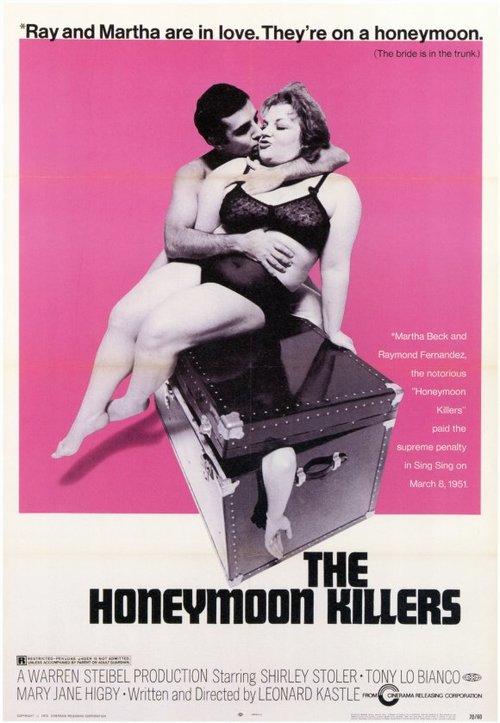 the-honeymoon-killers-movie-poster-1970-1020196230.jpg