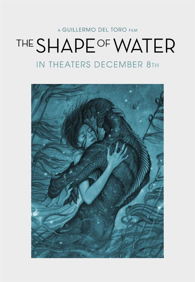 the-shape-of-water-118512.jpg