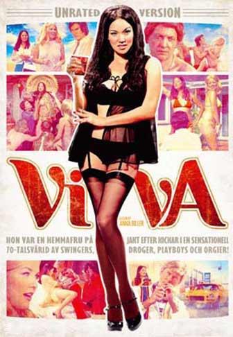 viva_poster.jpg