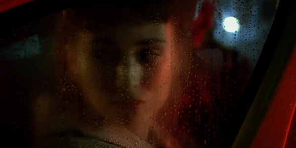 Rooney Mara in Todd Haynes'  Carol