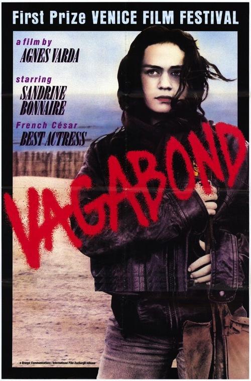 vagabond+poster.jpg