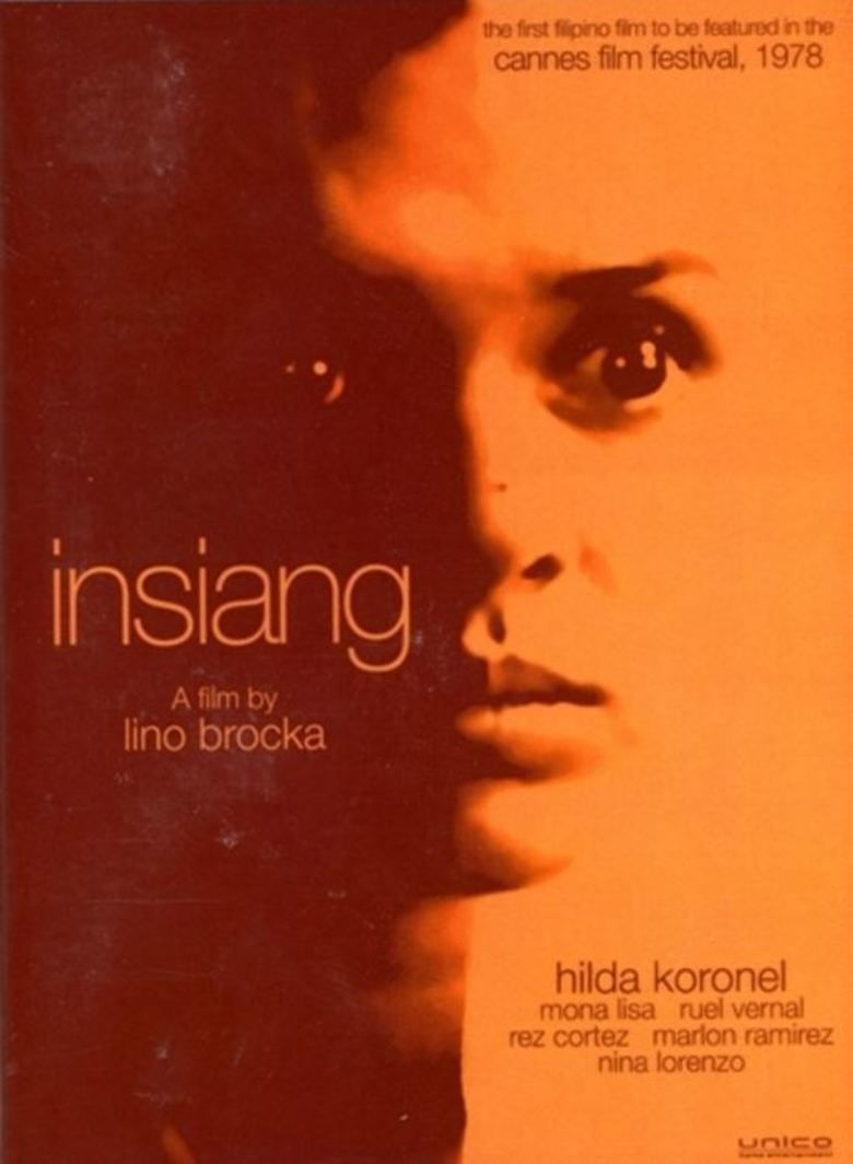 Insiang-images-b99b6dc4-2859-45d1-8d4c-b45e406280d.jpg