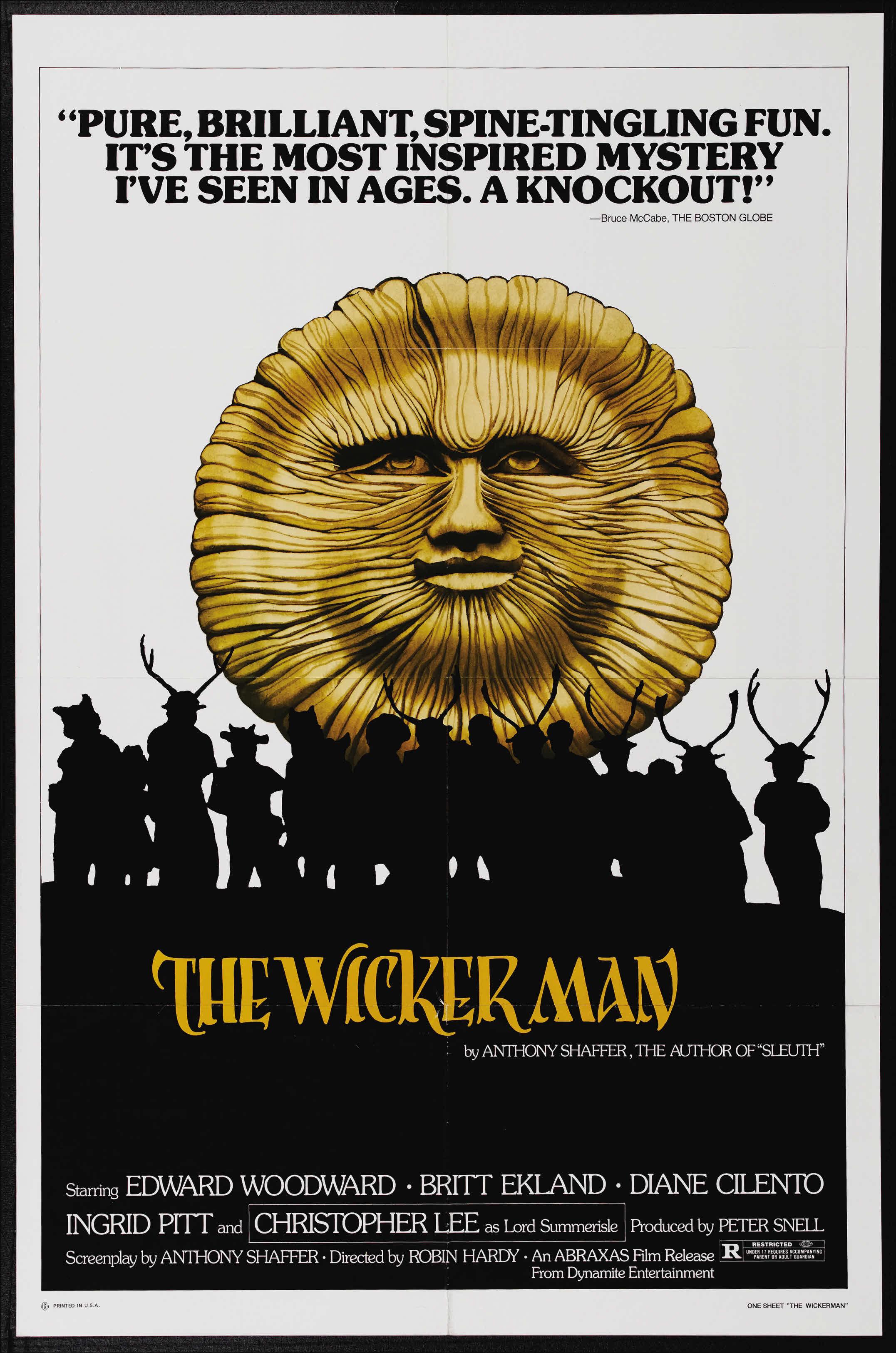 the-wicker-man.jpg