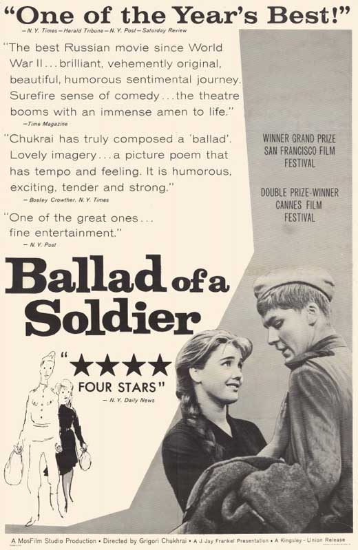 ballad-of-a-soldier-movie-poster-1961-1020209080.jpg