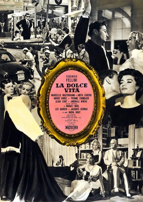 la+dolce+vita+poster.jpg