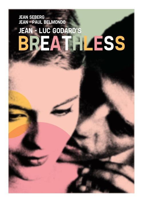 Breathless2.jpg
