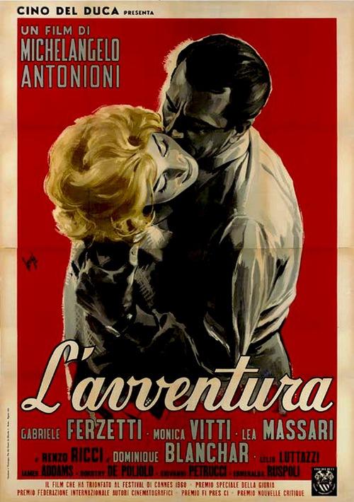l'avventura+poster.jpg