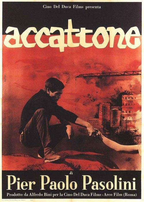 600full-accattone-(accattone!)-poster.jpg