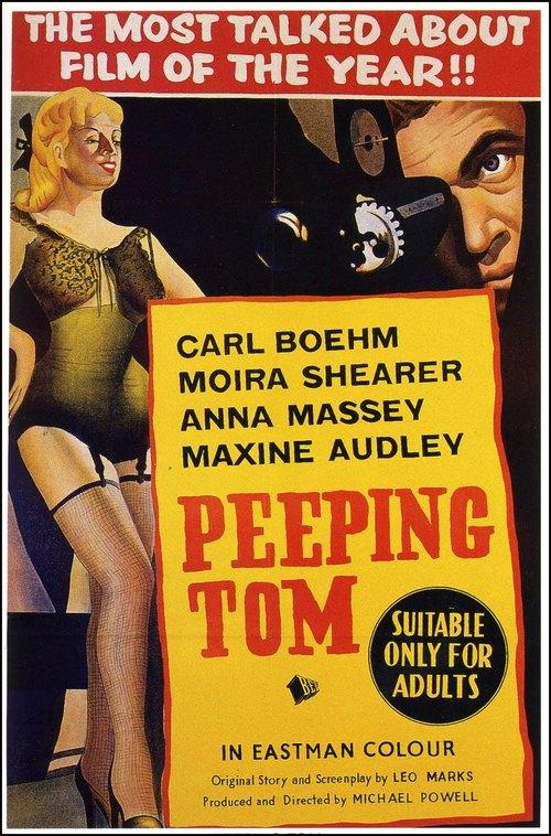 peeping-tom-1960-powell-film-poster1.jpg
