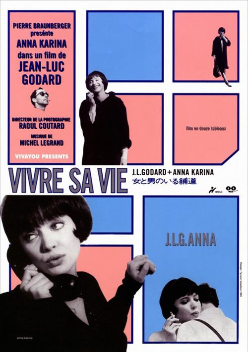 my-life-to-live-movie-poster-1962-vivre-sa-vie.jpg