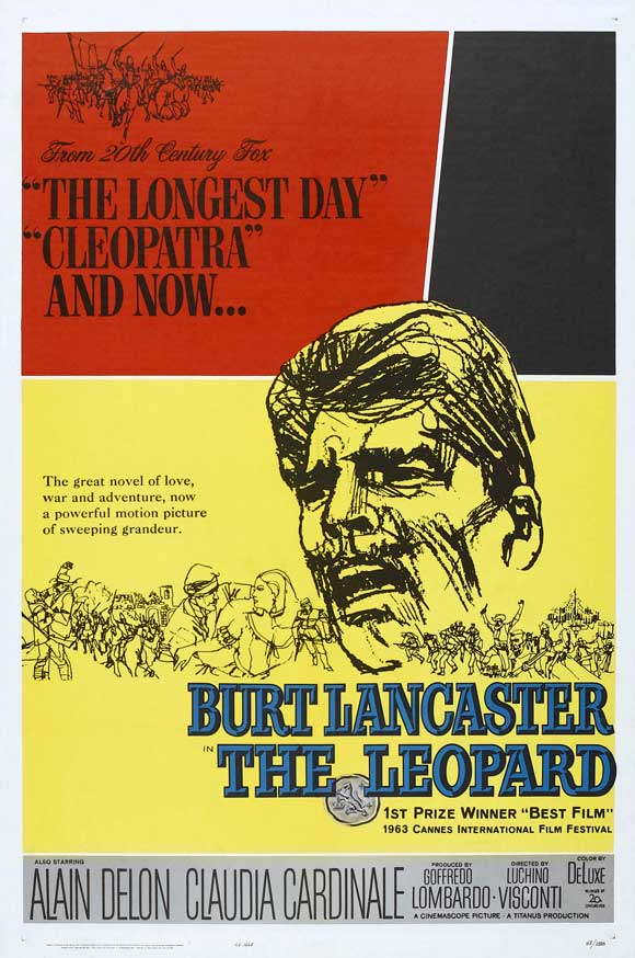 the-leopard-movie-poster-1963-1020430115.jpg