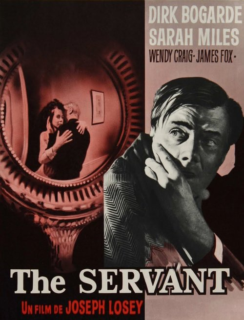 the-servant-1963dvdplanetstorepk.jpg