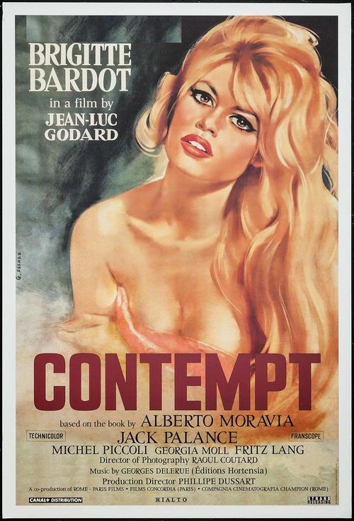 CONTEMPT+-+American+Re-Release+Poster+by+Gilbert+Allard.jpeg