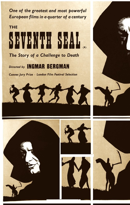 Poster+-+Seventh+Seal,+The_02.jpg
