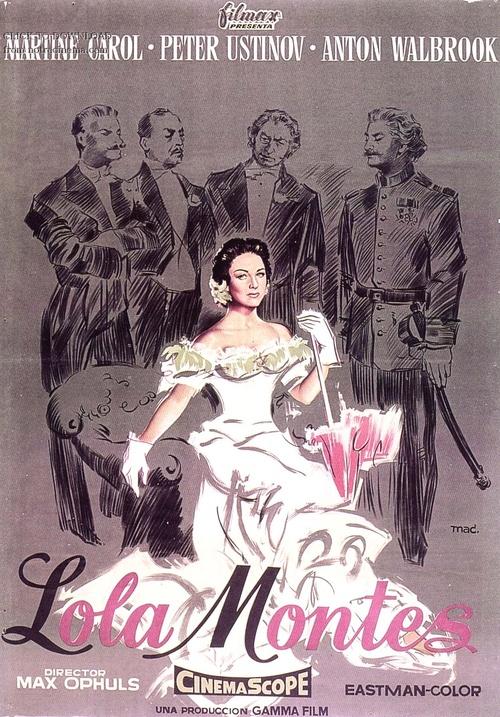 lola-montes-affiche_212956_22828 (1).jpg