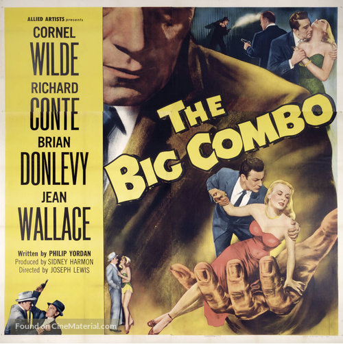 the-big-combo-movie-poster.jpg