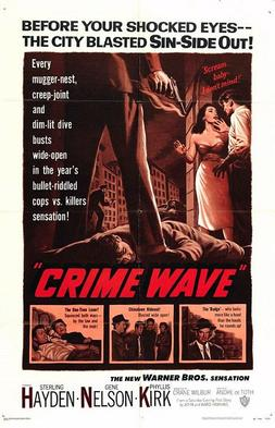 Crime_Wave_aka_The_City_is_Dark_Poster.JPG