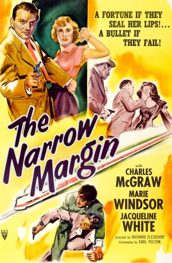 the-narrow-margin-movie-poster-1952-1020486903.jpg