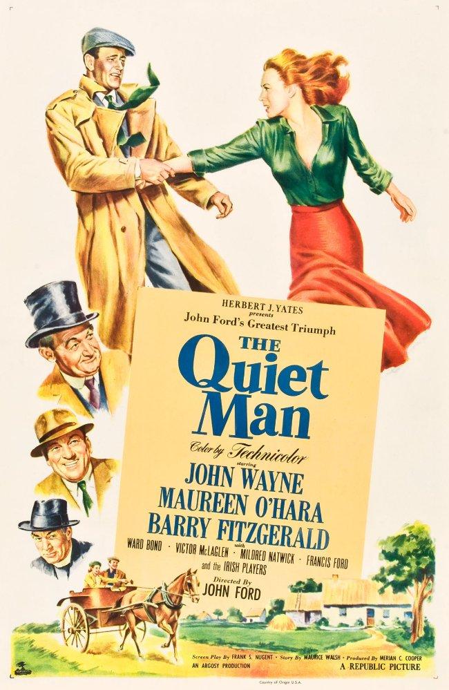 quiet-man-poster.jpg