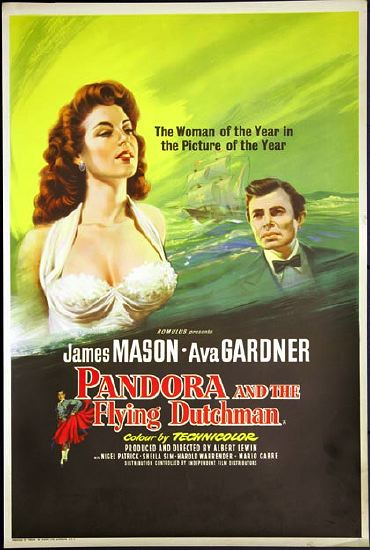 Pandora-And-The-Flying-Dutchman.jpg