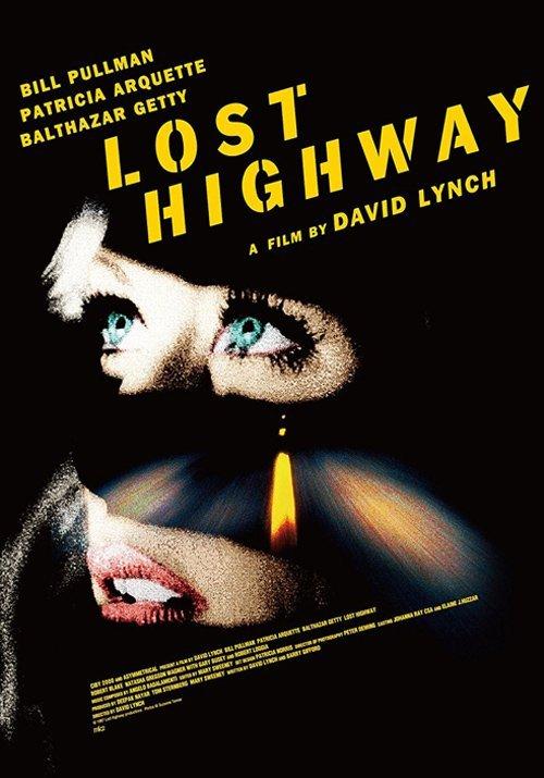 Lost_Highway_website_poster.jpg.500x715_q85_crop-smart.jpg