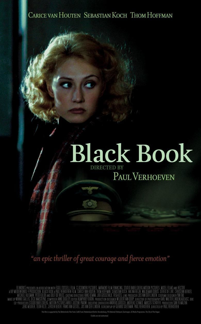 Black-Book-film-images-77c93eff-73d9-4be7-88f9-ed1dc5e70b2.jpg