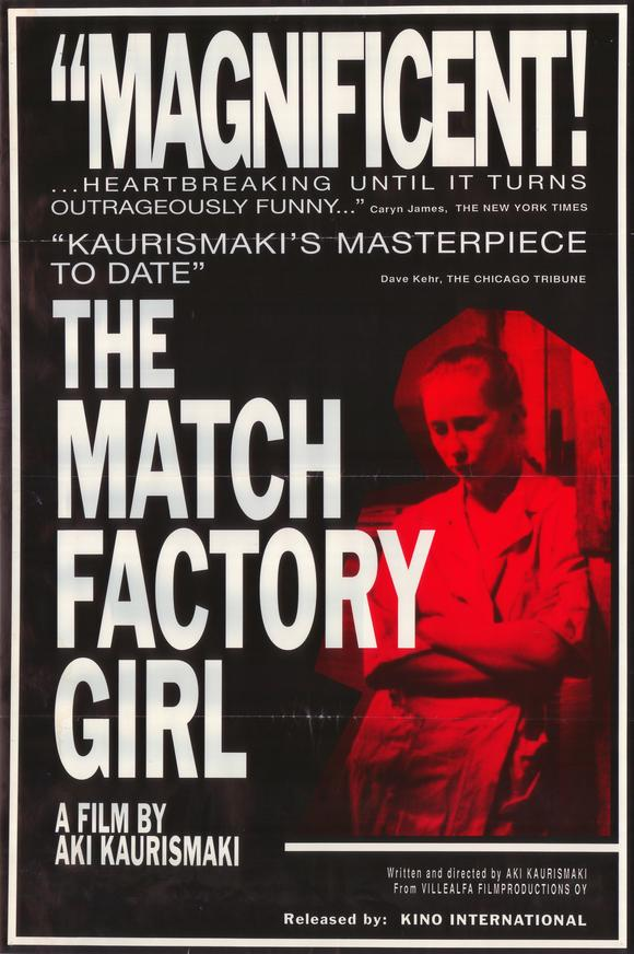 the-match-factory-girl-movie-poster-1990-1020401196.jpg