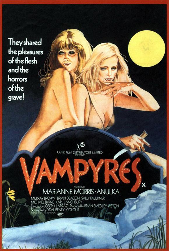 vampyres-movie-poster-1974-1020429860.jpg