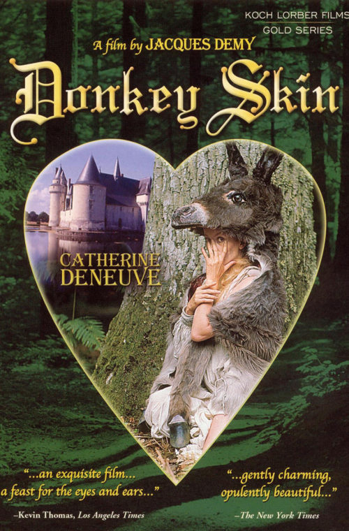 LoB_Donkey-Skin_poster-1-500x760.jpg
