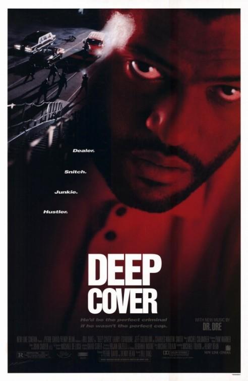 deep_cover.jpg