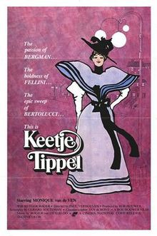 Keetje_tippel_movie_poster.jpg