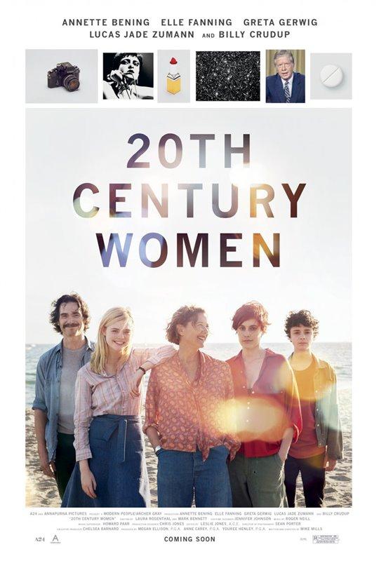20th-century-women-106325.jpg