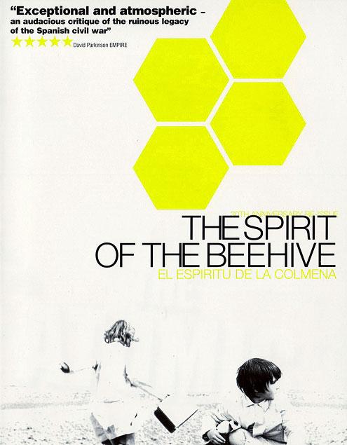 spirit-of-the-beehiveposter_web.jpg