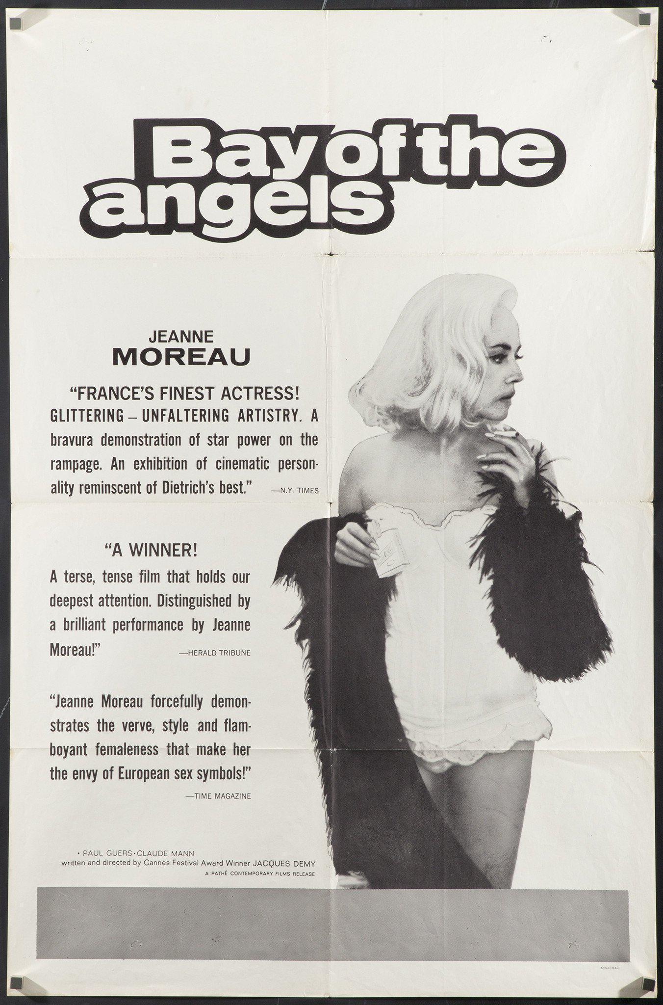 bay-of-angels-la-baie-des-anges-vintage-movie-poster-original-1-sheet-27x41-2113.jpg