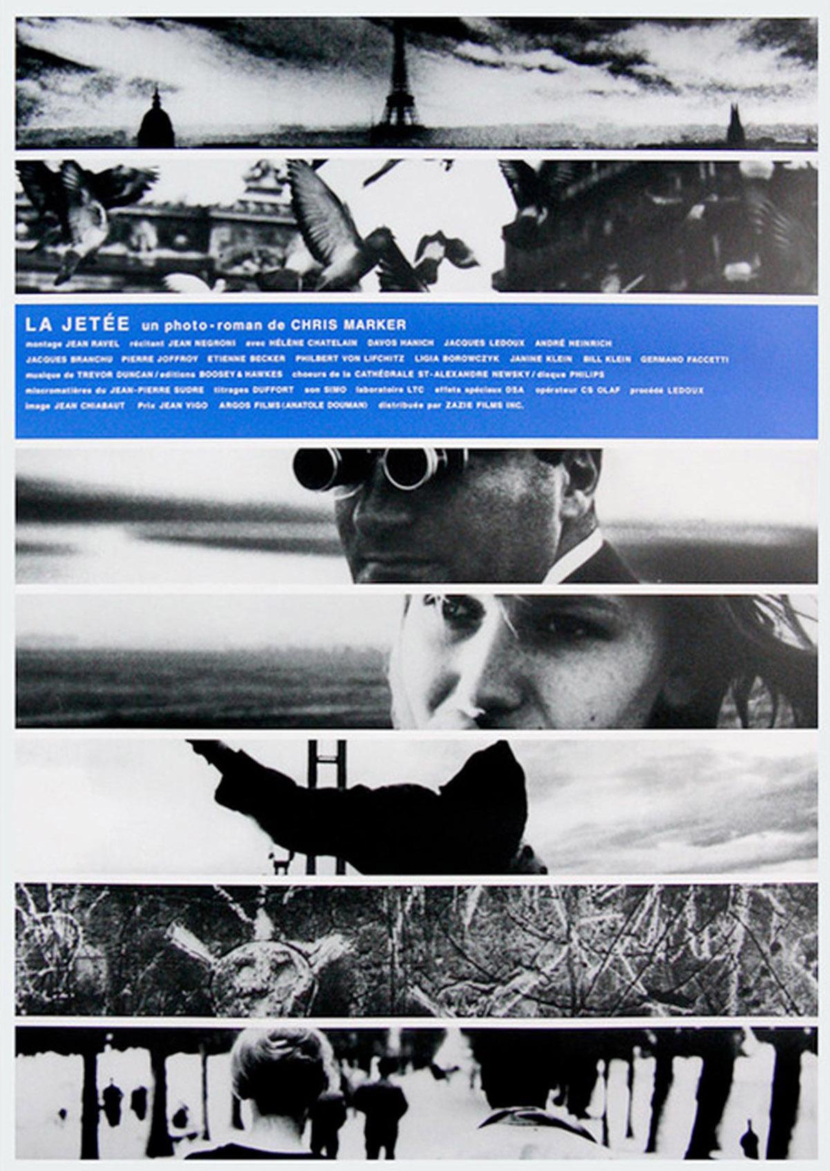 la-jetee-rare-original-japanese-b1-movie-poster-1990-the-pier-chris-marker.jpg