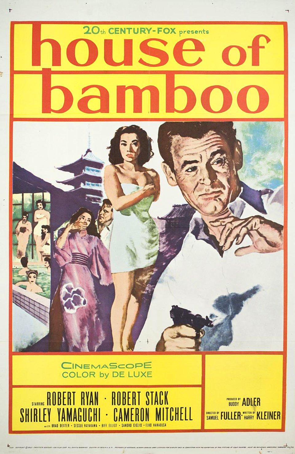 house-of-bamboo-md-web.jpg