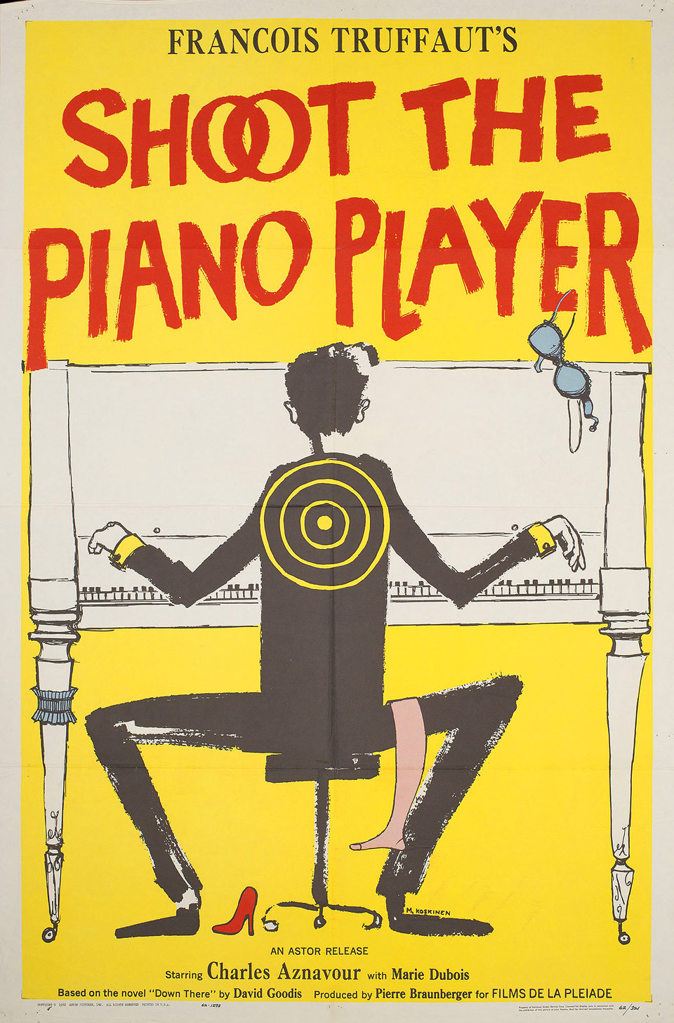 shoot-the-piano-player-md-web.jpg