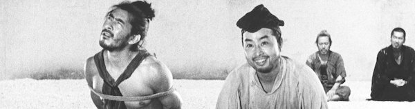 rashomon-1950-featured.jpg