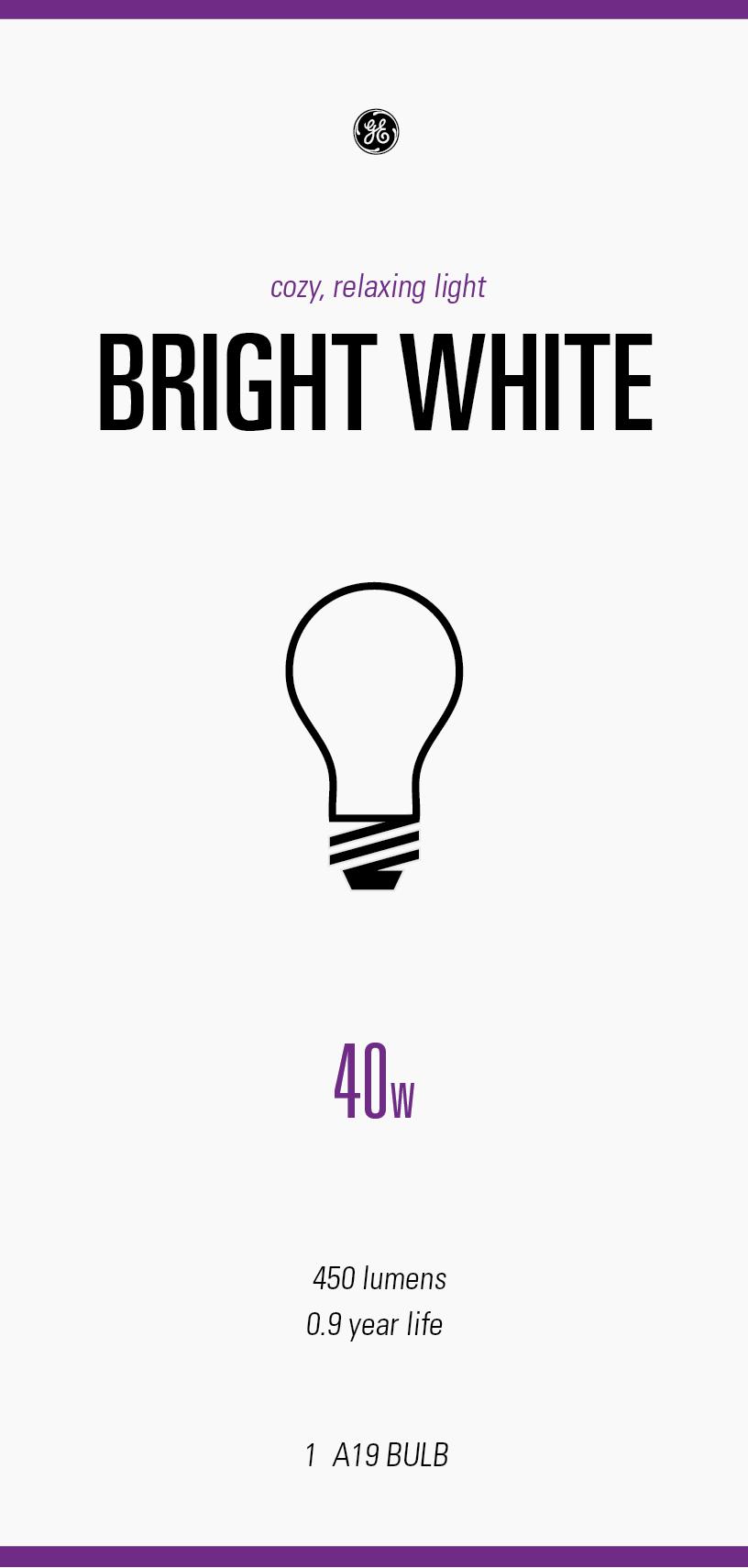 lightbulb redo for website-01.png