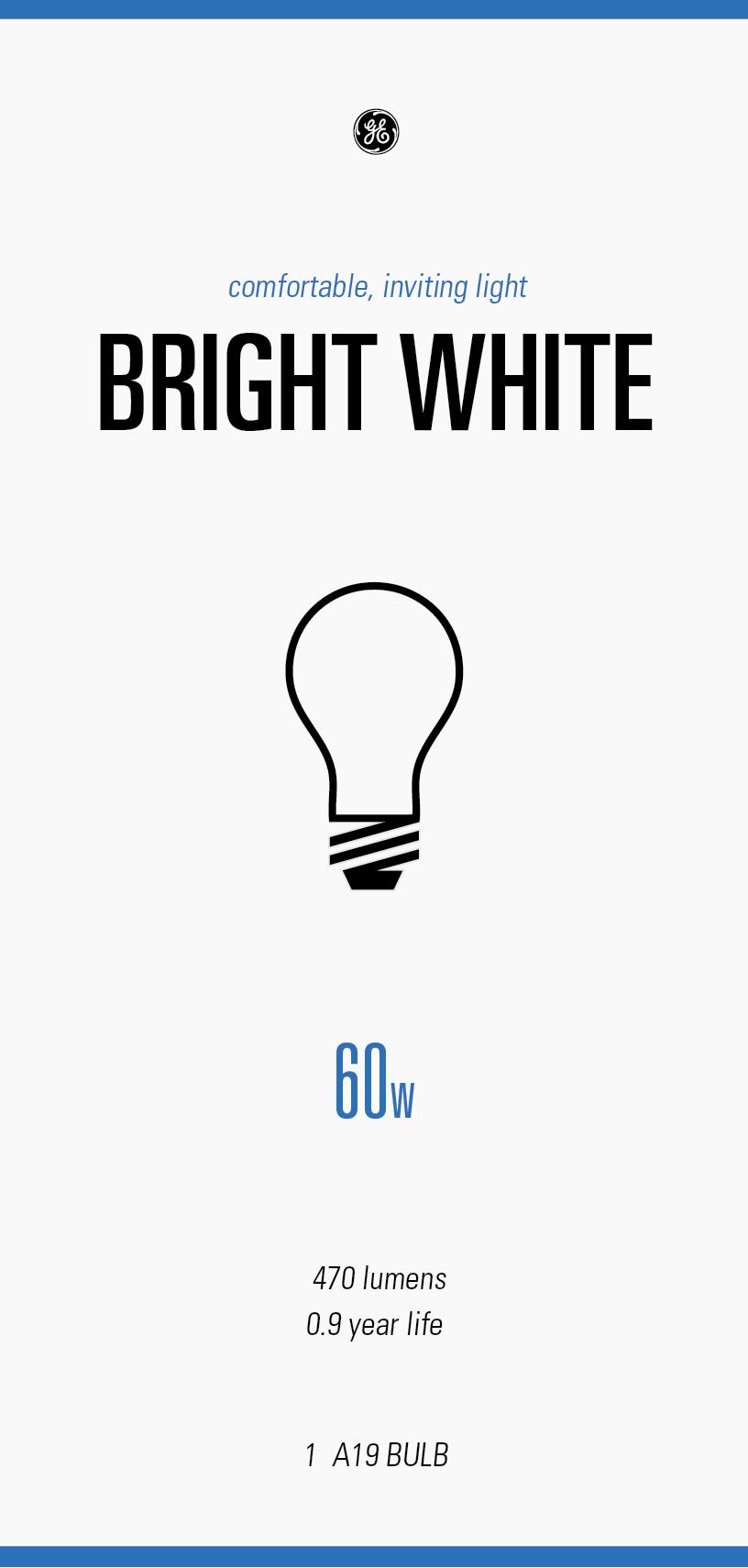lightbulb redo for website-02.png