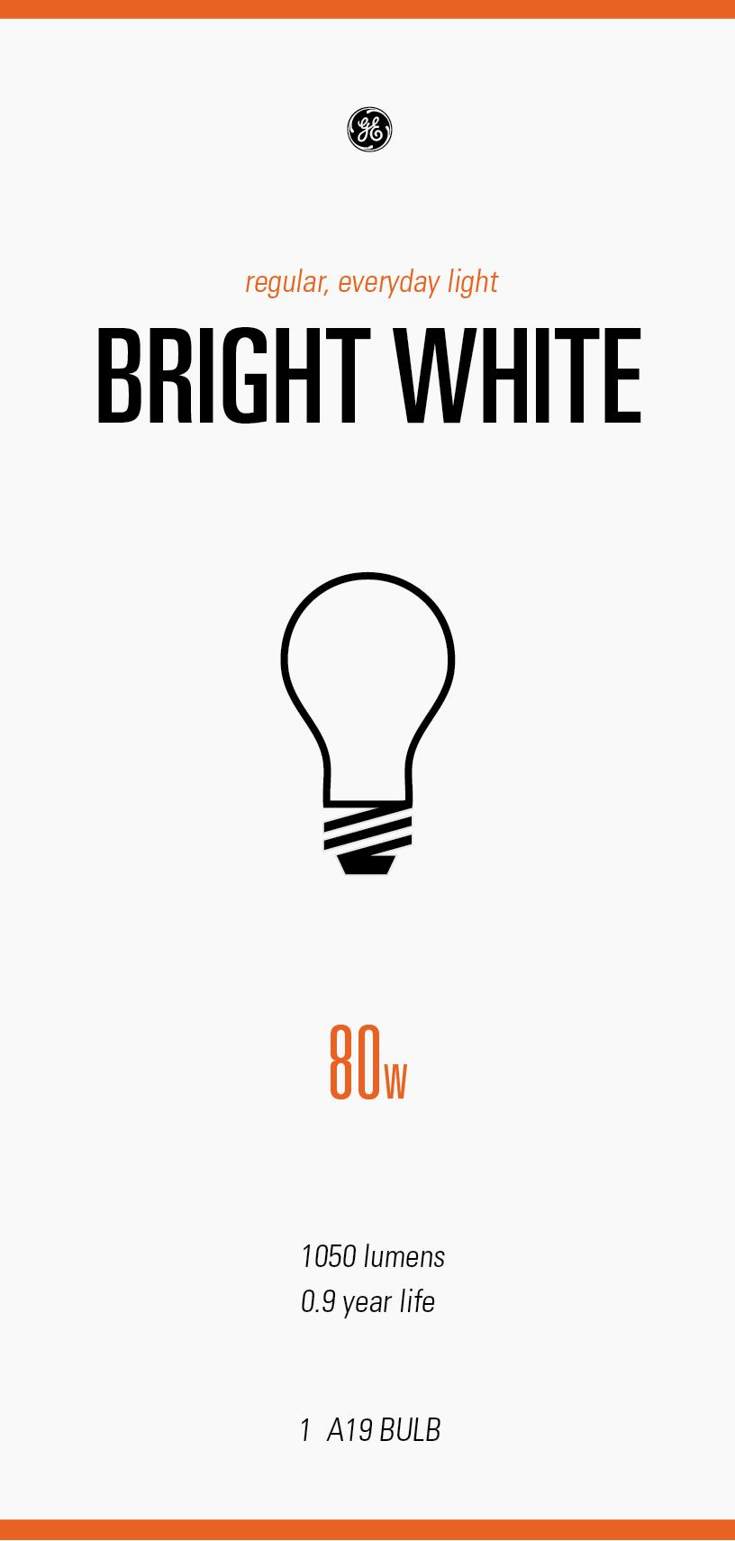 lightbulb redo for website-04.png