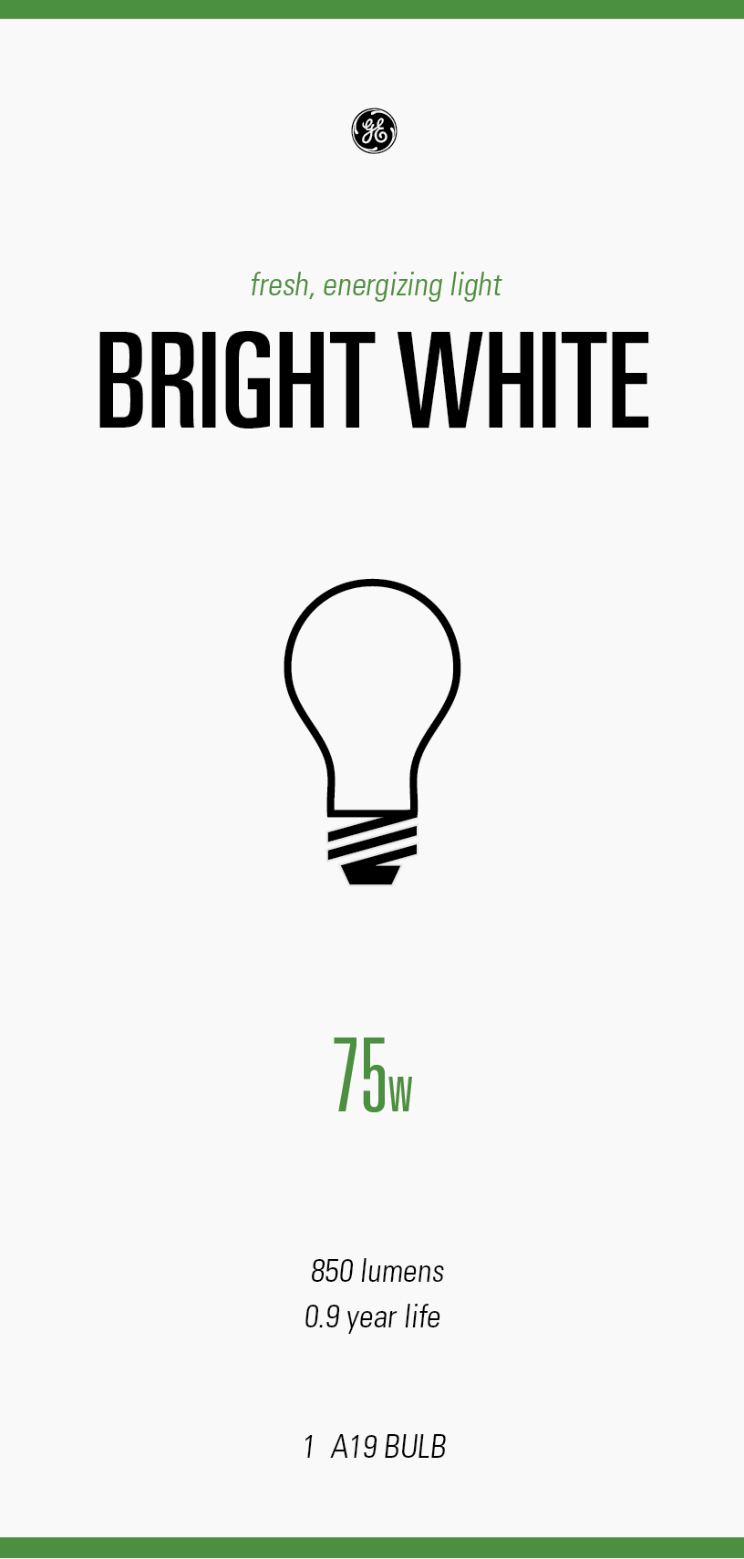 lightbulb redo for website-03.png