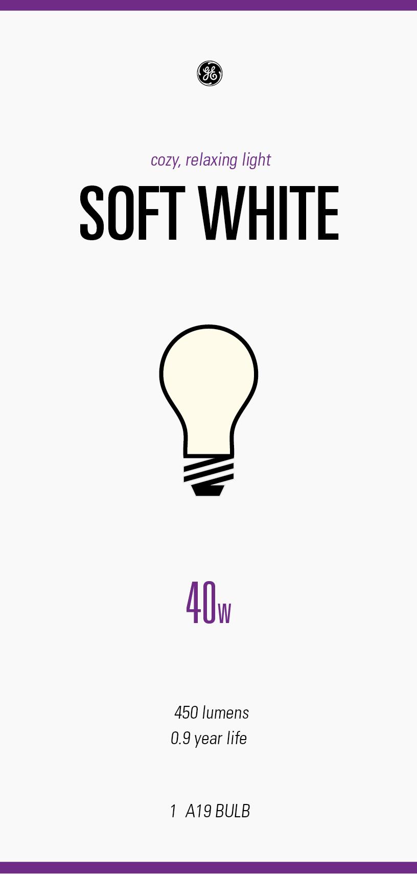 lightbulb redo for website-05.png