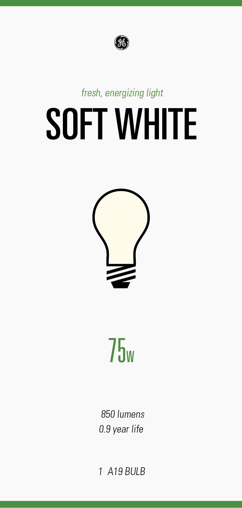 lightbulb redo for website-07.png