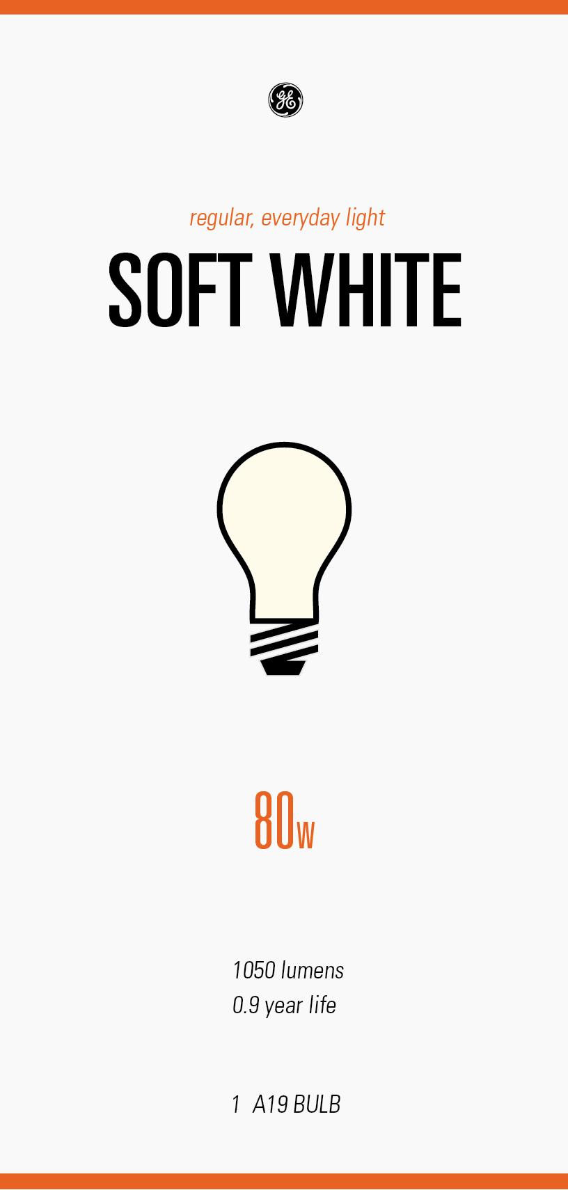 lightbulb redo for website-08.png