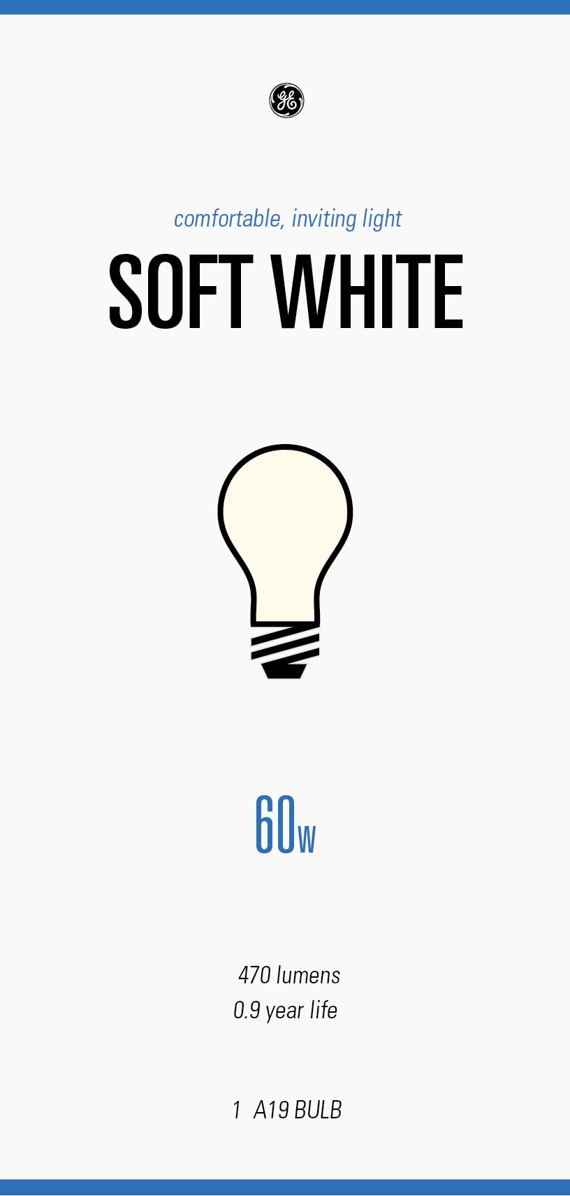 lightbulb redo for website-06.png